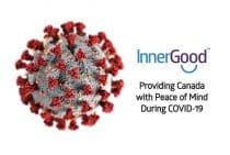 medical and ostomy supplies services notice - InnerGood.ca Covid 19 letter