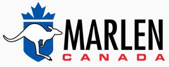 Marlen Canada