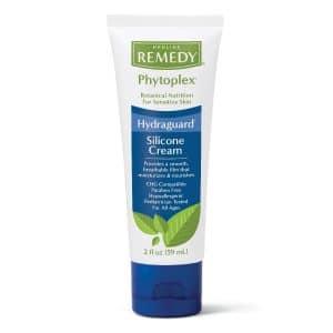 Medline MSC092532 Remedy Hypoallergenic Phytoplex Hydraguard Silicone Cream Canada