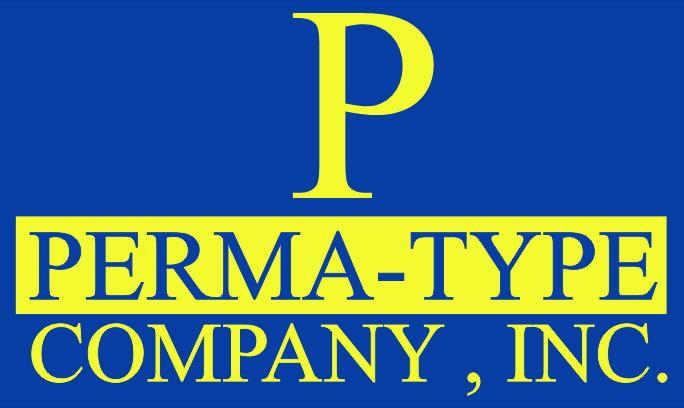 Perma-Type