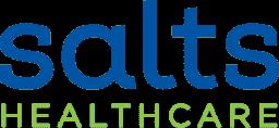 SALTS Healthcare - Ostomy Supplies