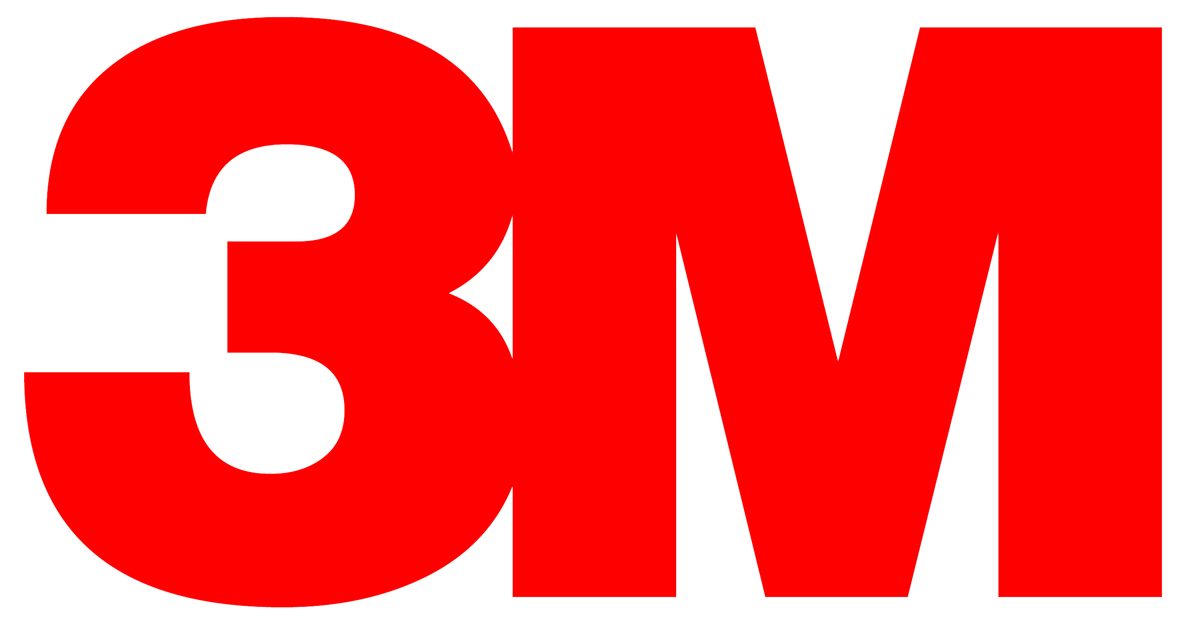 3M Wound Care Products