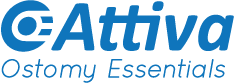 Attiva Ostomy Essentials
