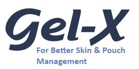 Gel-X
