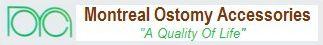 Montreal Ostomy