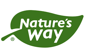 Nature's Way Canada logo