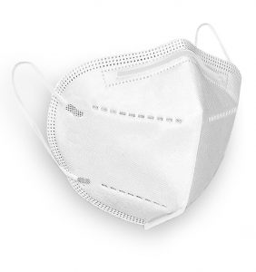 kn95 respirator face mask canada - ppe masks - health canada approved