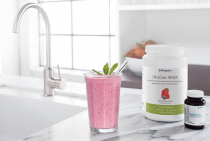 metagenics clear change 10 day detox program for canada