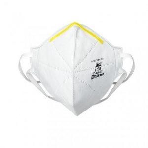 n95 niosh mask canada