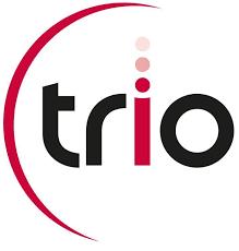 Trio Ostomy
