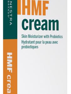 Genestra HMF Cream Canada