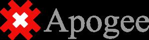 Hollister Apogee Catheters Canada - hollister apogee intermittent catheters
