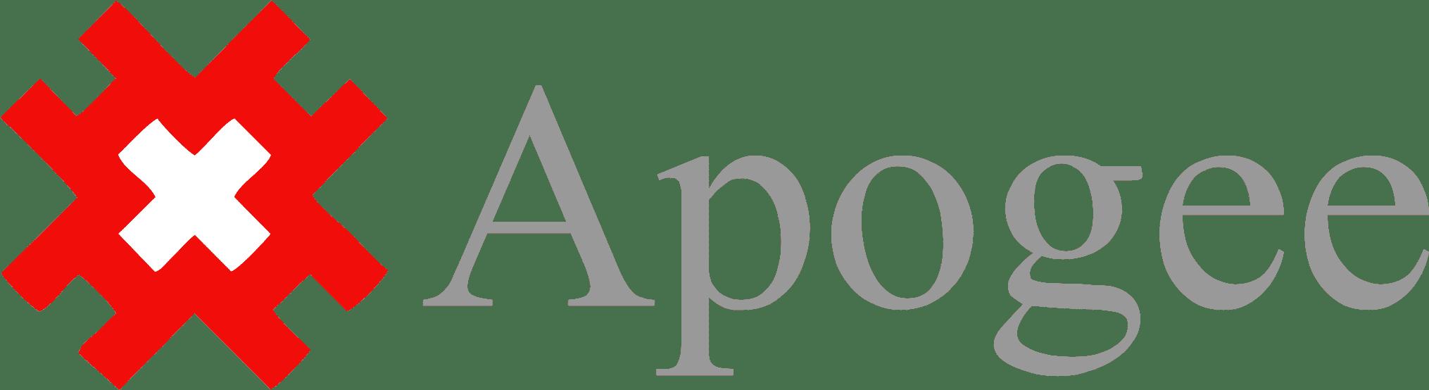 Hollister Apogee Catheters