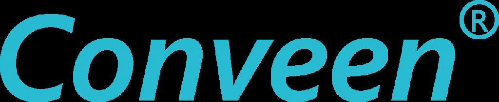 Coloplast Conveen Catheter Supplies Canada