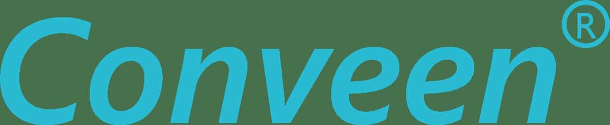 Coloplast Conveen Catheters