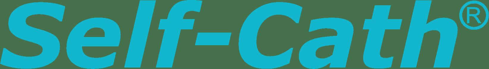 Coloplast Self-Cath® Catheters Canada