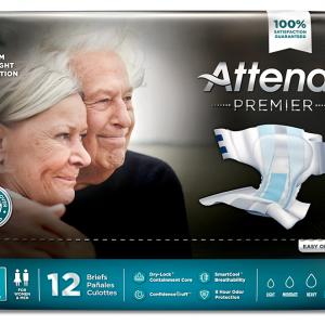 Attends ALI-BR30 Premier Briefs | InnerGood.ca | Canada
