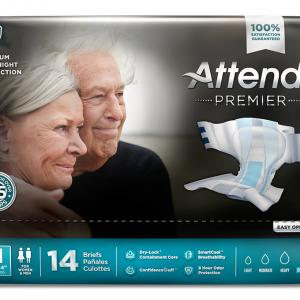 Attends ALI-BR20 Premier Briefs | InnerGood.ca | Canada