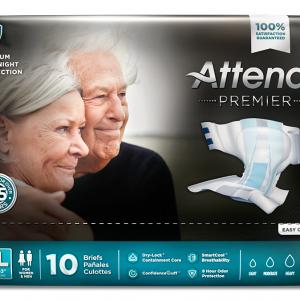 Attends ALI-BR40 Premier Briefs | InnerGood.ca | Canada