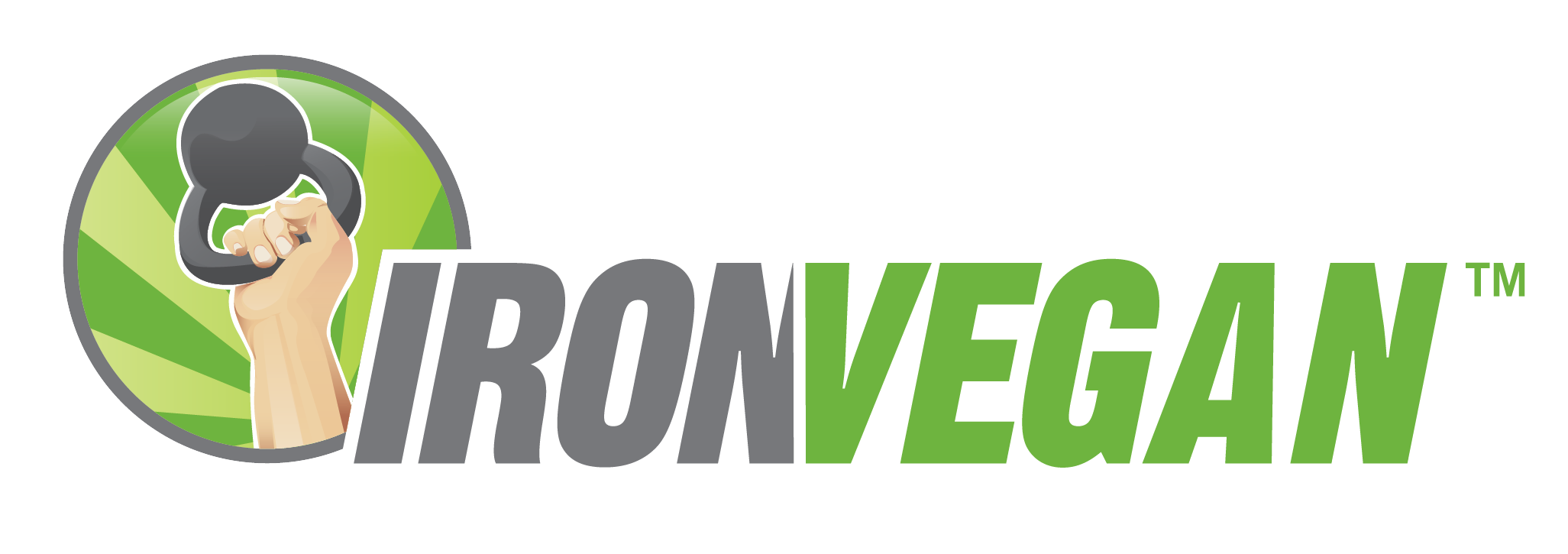 IronVegan