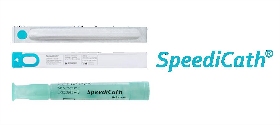 Coloplast SpeediCath Catheters On Sale | FREE Shipping | InnerGood.ca