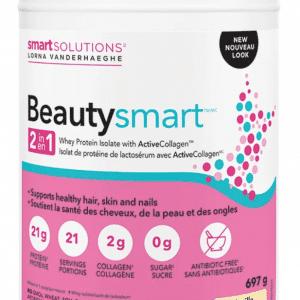 LVHS BeautySmart | 697 g Powder | InnerGood.ca | In Canada