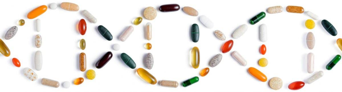 dietary supplements canada vitamins - innergood.ca