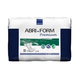 Abena 43063 | Abri-Form M4 | InnerGood.ca | Canada