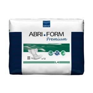 Abena 43068 | Abri-Form L4 | InnerGood.ca | Canada
