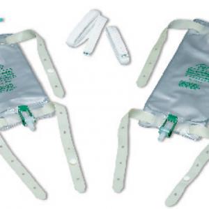 Bard 150719   Dispoz-A-Bag® Leg Bag with FLIP-FLO™ Valve   IG   Canada