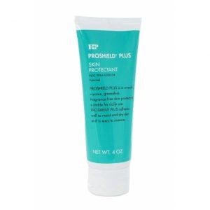 Smith & Nephew 0064031004 | ProShield Plus Skin Protectant | Canada