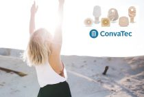 Advantages of the 2 Piece Ostomy System ConvaTec